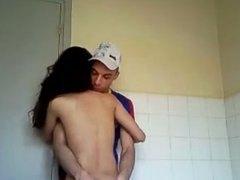 Algerienne