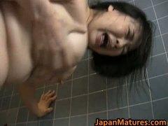 Awek Jepun Sleep Tube8