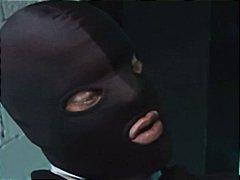 Джесика Волт, трио, анално, мъж, бели, чудовищен кур