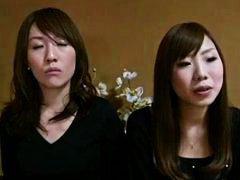 asiatice, japoneze, fete