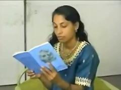 индийки, аматьори, курва, възрастни, съпруга, космати, кур