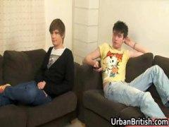 тийнейджъри, британки, анално, гей, млади гейове