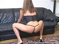 мастурбация, онанизъм, възрастни, еротика, кур, фетиш