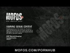групов секс, тийнейджъри, момичета, яки мацки, оргия