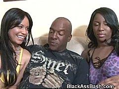 африканки, кур, черни, свирки, групов секс