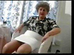 бельо, соло, чорапи, бабички, леко порно, европейки