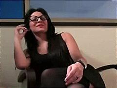 латинки, мама, групов секс, мъж-мъж-жена, домашно видео