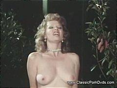 лелки, възрастни, диво, блондинки, яко ебане, старо порно