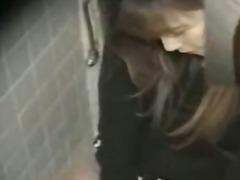 мастурбация, момичета, японки, пръсти, вип, сливи