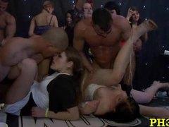групов секс, аматьори, клуб, оргия, яко ебане