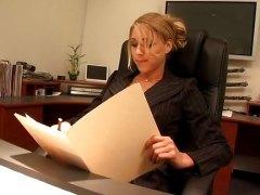 Кейти Морган, големи цици, анално, работа, блондинки