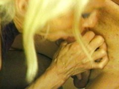 блондинки, баня, бабички