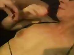 blowjob, cumshot, milf, anal, club, orgie, britisch, reif, brünette, amateur