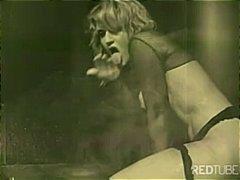 Тайла Уин, порно звезди, яко ебане, свирки, кур