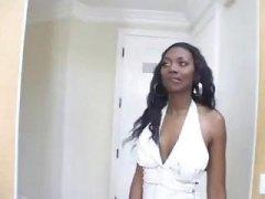 Найоми Банкс, африканки, черни, порно звезди, дупета
