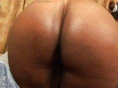 близане, лесбийки, сливи, африканки, пухкави