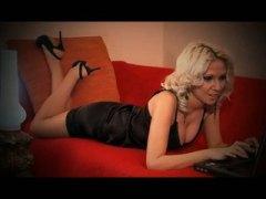 Жасмин Тейм, голям бюст, сливи, блондинки, анално, орално