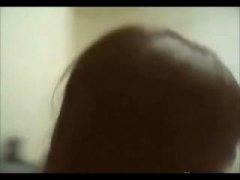 साधारण नंगी विडियो