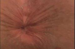 мастурбация, целувка, гледна точка, женска доминация