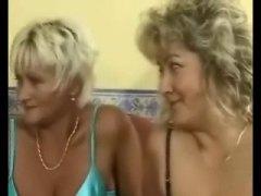 възрастни, бивши, лесбийки, съпруга, британки