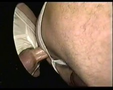 bi, gloryhole, compilation, hardcore, one, bisexuals