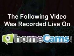камери, сливи, играчка, аматьори, домашно видео