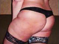 милф, дупета, аматьори, едри жени, близък план, голи