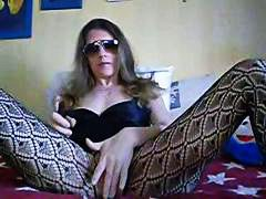 мастурбация, играчка, сливи, яки мацки, аматьори, камери