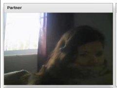 webcam, girl, deutsch, teen, spielen, masturbationen