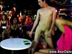 жена гол мъж, парти, аматьори, кур, воайор, реалити