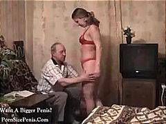 двойка, оргазъм, уеб камера, големи цици, фетиш, слаби