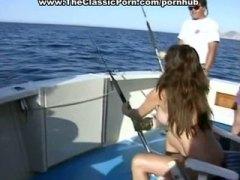 голям бюст, голи жени, ретро, големи цици, дупета
