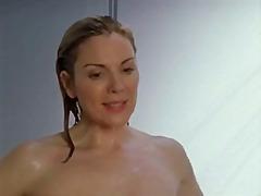 компилация, блондинки, секс касета, голи жени