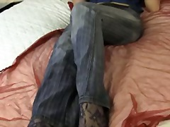 фетиш, мастурбация, тийнейджъри, аматьори