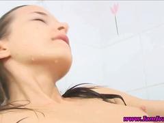 сливи, баня, душ, брюнетки, аматьори, яко ебане, мокри
