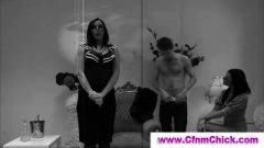 свирки, реалити, аматьори, жена гол мъж