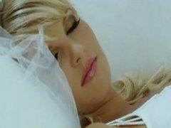 тийнейджъри, фантазии, блондинки, спане, орално
