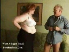obeze, tanar si matura, bunicute, sperma aruncata, femeie durdulie, erotic, femei mature