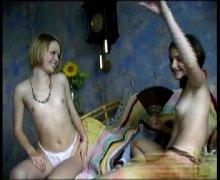 beibi, venäläinen, tirkistely, strippaus