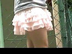 къса пола