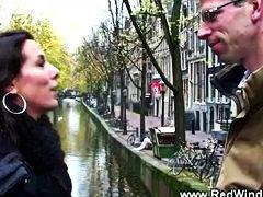 проститутки, европейки, реалити, кур, аматьори