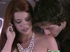 Сара Блейк, милф, шеф, порно звезди, орално, леко порно