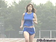 японки, големи цици, голи жени, азиатки, аматьори