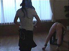 японки, женска доминация, любовници, садо-мазо, азиатки