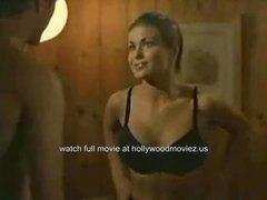 големи цици, голи жени, еротика