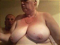 grase, pizde, femeie durdulie, femei mature, blonde, sani uriasi, amatori, bunicute, obeze