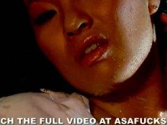 Аса Акира, порно звезди, азиатки, стриптиз, събличане