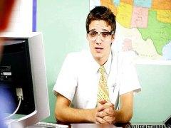 учител, анално, ученички, гей
