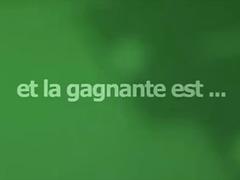 французойки, знаменитости, леко порно