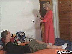 възрастни, изневяра, мама, гаджета, блондинки